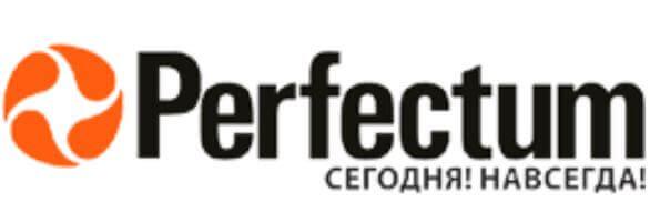 Perfectum Mobile кабинет